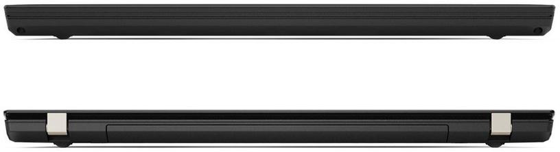 Lenovo ThinkPad T480 20L50005PB
