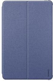 Huawei Flip Cover For Huawei MediaPad 10.4'' Blue