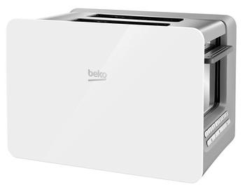 Beko TAM6202W White