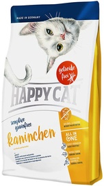 Happy Cat Sensitive Grainfree Rabbit 4kg