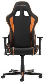 DXRacer Formula Gaming Chair Black/Orange