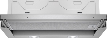 Integreeritav õhupuhasti Siemens iQ100 LI64LA520