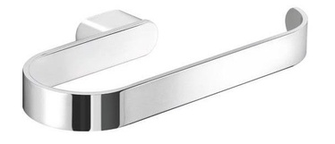Gedy Azzorre Towel Ring A170-13 Chrome