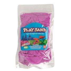 Kineetiline liiv 3M Play Sand 8026A