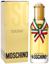 Moschino Femme 45ml EDT