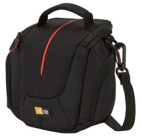 Case Logic DCB304 High Zoom Camera Case