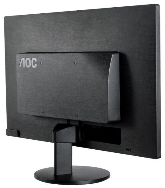 AOC E2270SWDN