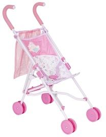 Zapf Baby Born Walking Stroller 1423569