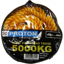 Proton Emergency Towing Rope