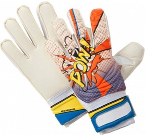 Puma Evo Power Grip 2 RC Gloves 040998 41 Size 8.5