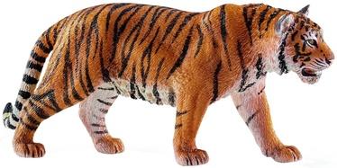 Mängukujuke Schleich Tiger 14729