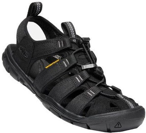 Keen Clearwater CNX Women 37.5 Black