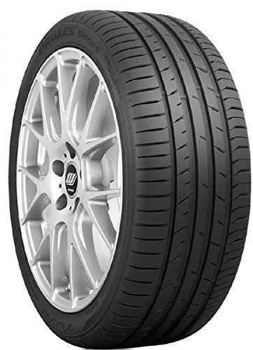 Suverehv Toyo Tires Proxes Sport, 235/45 R17 97 Y XL