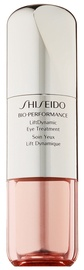 Silmakreem Shiseido Bio Performance Lift Dynamic Eye Treatment, 15 ml
