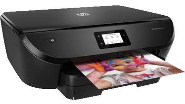 Multifunktsionaalne tindiprinter HP 6230, värviline