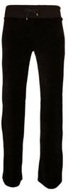 Bars Womens Sport Trousers Dark Blue 82 S