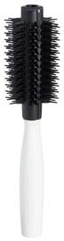 Tangle Teezer Blow Styling Round Small Brush Black White
