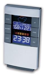 Standart Indoor Weather Station GP2103A