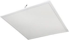 Kobi Nelio 2 LED Panel 40W 4000K White