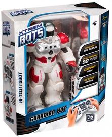 Play Vision Xtreme Bots Guardian Bot XT380771