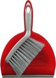 Arix Tonkita Dustpan & Brush Mini Set