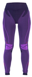Spokey Termica Woman II Trousers M/L