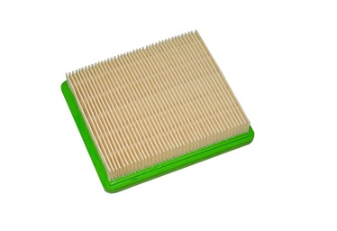 SN Air Filter For Four Stroke Engines T-475