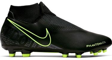 Nike Phantom VSN Academy DF FG / MG AO3258 007 Black 42
