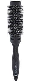 Tigi Pro Medium Round Brush 48mm