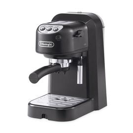 """Kohvimasin """"ESPRESO EC251.B"""" (De'Longhi)"""
