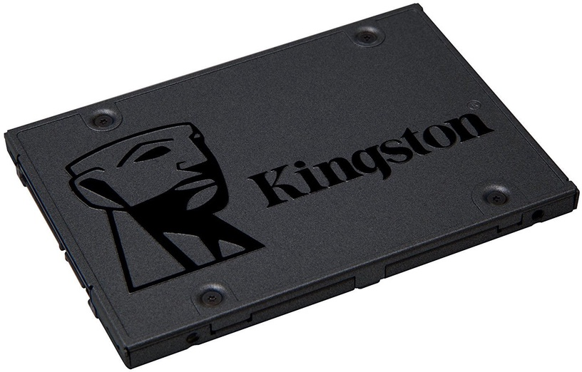 "Kingston A400 240GB SATAIII 2.5"" SA400S37/240G"