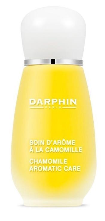 Darphin Chamomile Aromatic Care Oil 15ml