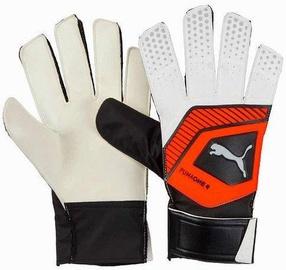 Puma One Grip 4 Goalkeeper Gloves 041476 01 Size 7