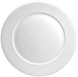 Leela Baralee Wish Plate 16cm