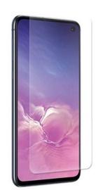 Blun Extreeme Shock 2.5D Screen Protector For Samsung Galaxy S10e