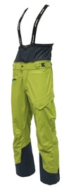 Pinguin Freeride Green M