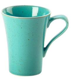 Porland Seasons Cup 340ml Turquoise