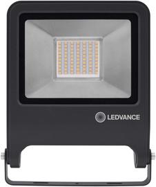 Prožektor Endura LED 50W/840M, 4500lm, IP65