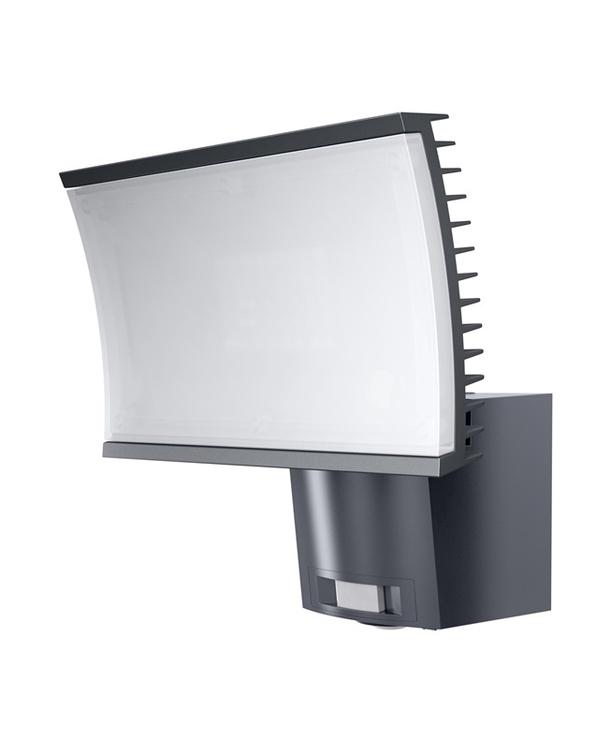 Prožektor Osram Noxlite LED 40W hall