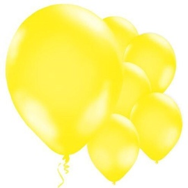 Воздушный шар Avatar Balloons, 100 шт.