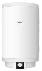 Stiebel Eltron PSH 150 WE-R Water Heater White