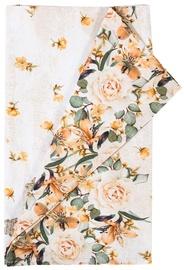 Home4you Linik Bouquet 45x156cm