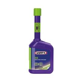 Wynn's 3XA Complete Petrol System Cleaner W70759 0.325l