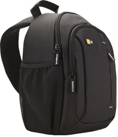 Case Logic TBC410K DSLR Camera Backpack