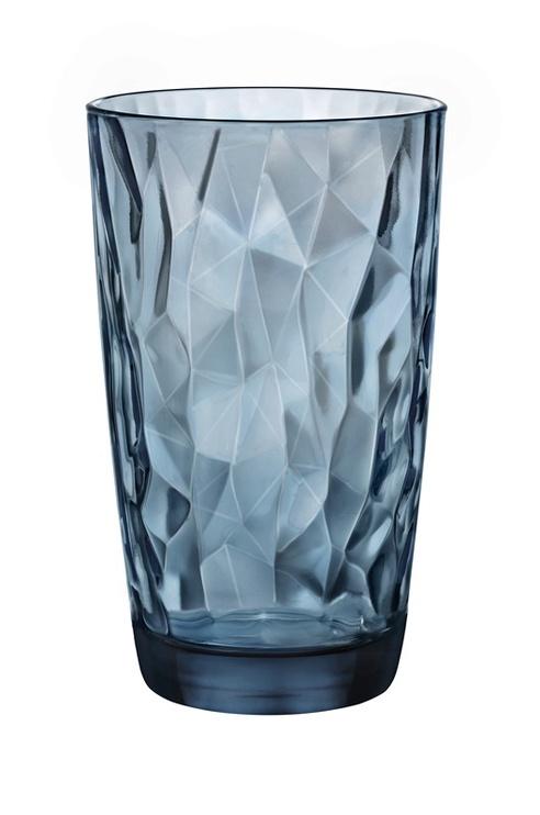 Klaas Diamond 470ml sinine