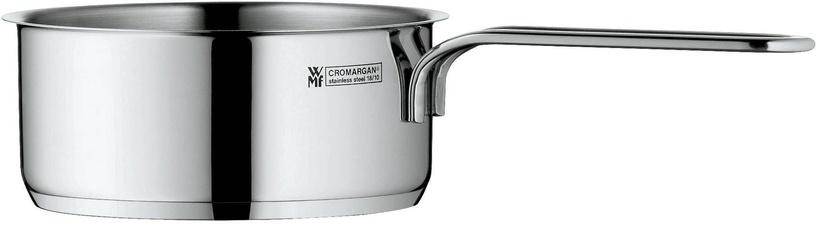 WMF Saucepan MINI 14cm