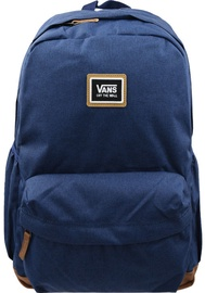 Vans Realm Plus Backpack VA34GL4SO Blue
