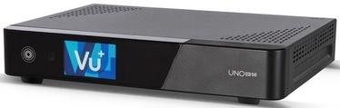 VU+ UNO 4K SE DVB-C FBC