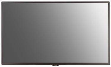 LG 43SL5B-B