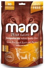 Marp Think Holistic Grain Free Snack Lamb & Parsley 150g